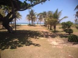 Temporada Praia Flamengo, Natal e Réveillon, Duplex 2 suíte, beira mar Salvador/Ba