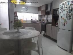 Vendo casa 3/4 com 1 suite em Itapuã $ 520.000,00!!!