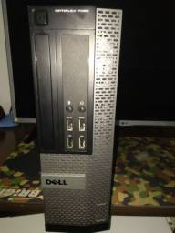 Mini-pc optiplex 7020
