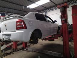 Astra Hatch