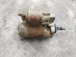 Vendo Arranque Motor AP 1.8 Apollo / Escort / Verona