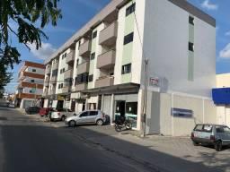 Apartamento coab caruaru