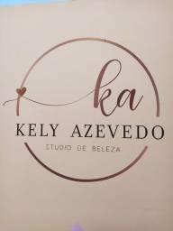 Studio Kely Azevedo