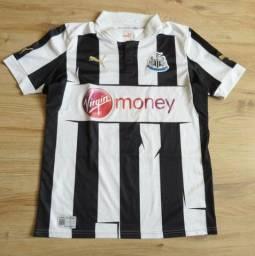 Camisa Newcastle