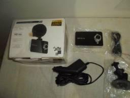Filmadora Automotiva Vehicle Brackbox DRV Full HD 1080