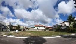 West Park Boulevard Candelaria - Lote com 535m² - De esquina