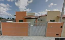 Vendo - Troca ou Repasse - Casa em Parnamirim / RN