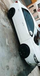 Kia Cerato 1.6 Automatico