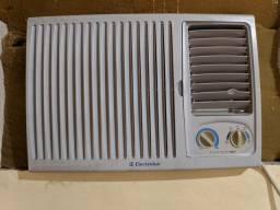 Ar Condicionado Electrolux 7000 BTU