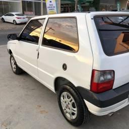 Fiat Uno Milla 2013/13   1.0 Em Goiânia Goiás