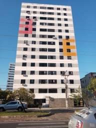 Apartamento para alugar no bairro Luzia, 3 quartos, Edf. Gemini