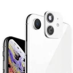Transforme o seu IPhone Xr no 11 !