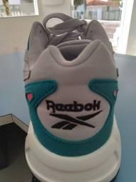 Tênis rebook aztrek 96