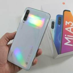 Smartphone mi a3 64gb