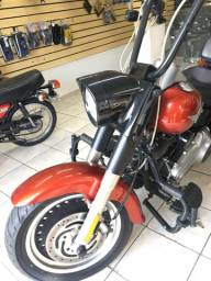 Harley-Davidson Fat Boy 1584