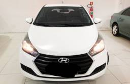 Hyundai Hb20 COMF 2016 / Trabalhamos com Parcelado
