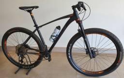 Bicicleta Oggi 7.4 2020