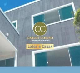 R40 ° Linda Casa em Cabo Frio / Rj