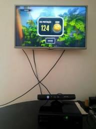 Xbox 360 super slim bloqueado