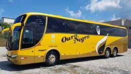 Ônibus G 6 1200 Trucado