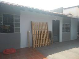 Habitacional Inocente Vila Nova Júnior Rua das Acácias, Alugue Sem Fiador!!
