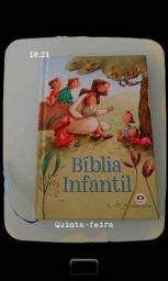 Vendo livros bem conservados