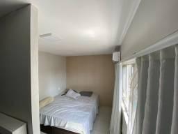 Apartamento Renascenca amplo