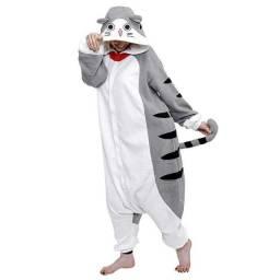 Pijama Kigurumi NOVO