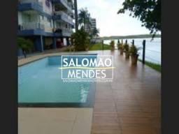 Vista para o Mar em Salinas , Apartamento 210 m² , 425 mil - AP00205