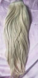 MEGA HAIR BRASILEIRO SUL