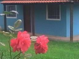 Casa em Visconde de Mauá RJ