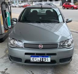 Fiat Palio 2010 baixa quilometragem