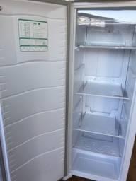 Freezer vertical cônsul c30