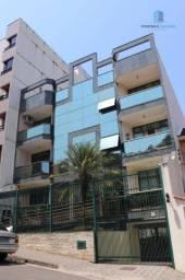 Fantástico apartamento 3 quartos no Bairro Paineiras