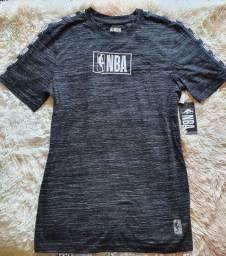 Camisa NBA Original Tamanho M