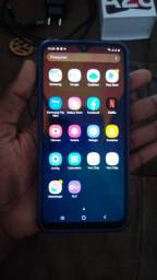Vendo Ou Troco Samsung A20