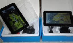 2 Tabletes novos !!