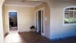 Vendo ou troco Por apartamento  linda casa na Santa Norte,ac carros R$250.000