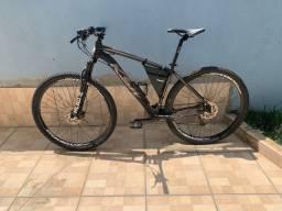 Bike KSW ARO 29, 27v