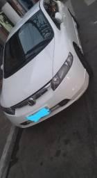 Honda Civic 2006/2007