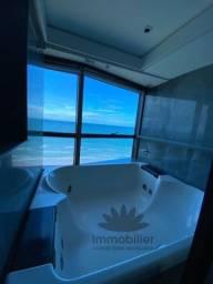Edf Raul Freire Av Boa Viagem Cobertura Duplex Maravilhosa 6 Suites 800m2 5 Vagas Piscina