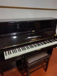 Piano nacional