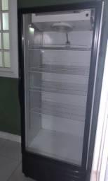Expositor/Refrigerador