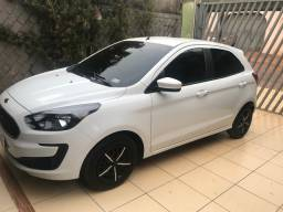 Ford Ka 1.0 2019/2020