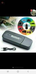 Bluetooth para carro ORIGINAL