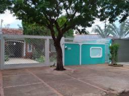 Casa Térrea c/ 4 Dormitórios na Vila Sobrinho Perto do Comper da Tamandaré