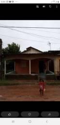 Vendo ou troco casa em Xapuri por outra em Epitaciolândia ou Brasiléia