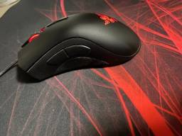 Mouse Razer DeathAdder Elite Chroma 16000 DPI