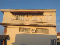 Alugo Apartamento Pirajuí