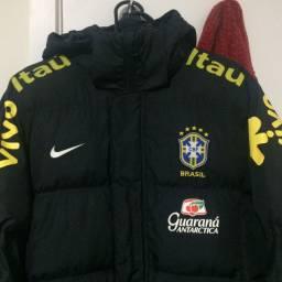Casado da seleção brasileira de futebol